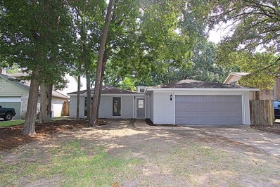 23430 Earlmist, Spring, TX 77373 - MLS#: 92900726