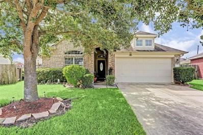 21606 Terraceglen, Spring, TX 77379 - MLS#: 92940054