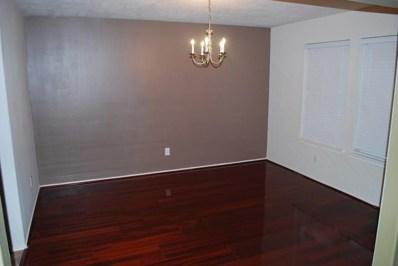 21202 Linden House Court, Humble, TX 77338 - MLS#: 92958533