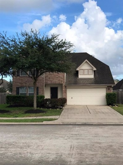 3701 Inland, Pearland, TX 77584 - MLS#: 92989091