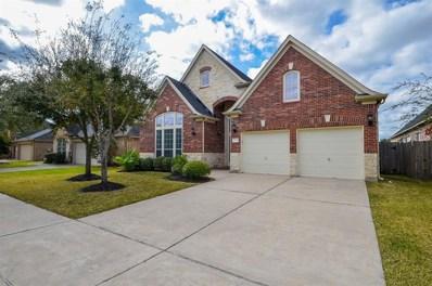 5218 Autumn Rose Lane, Sugar Land, TX 77479 - MLS#: 92991268