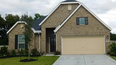 507 Sickles Court, Rosenberg, TX 77469 - #: 92999933
