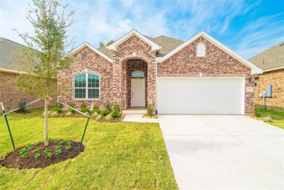 21361 Somerset Shores Crossing, Kingwood, TX 77339 - MLS#: 93005204