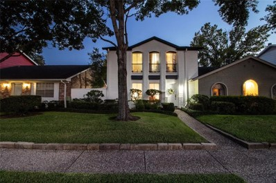 10153 Kemp Forest Drive, Houston, TX 77080 - MLS#: 93006362
