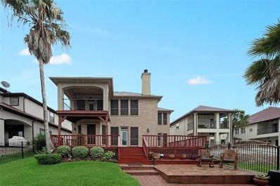 2026 Lakeside Landing, Seabrook, TX 77586 - MLS#: 93024569