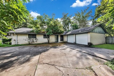 10215 Huntington View, Houston, TX 77099 - MLS#: 93049485