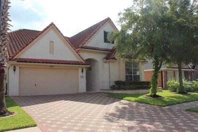 14311 Dunrobin, Sugar Land, TX 77498 - MLS#: 93083536