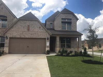 9031 Bethesda, Conroe, TX 77384 - MLS#: 93113401