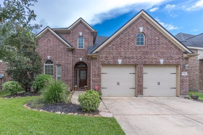 28207 Stonestead Drive, Katy, TX 77494 - MLS#: 93145151