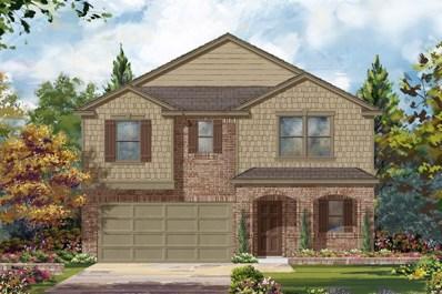 2036 Elkington, Conroe, TX 77304 - MLS#: 9320696