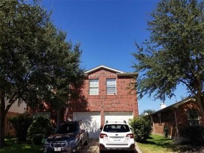 20134 Larkspur, Richmond, TX 77407 - MLS#: 93245473