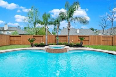 6710 Imperial Leaf Lane, Spring, TX 77379 - MLS#: 93296197
