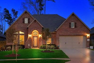 31622 Sutter Springs Lane, Spring, TX 77386 - MLS#: 93296651