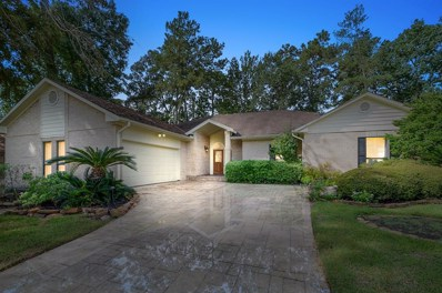 3103 Pine Chase Drive, Montgomery, TX 77356 - MLS#: 93347163