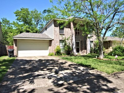 3314 Timber View Drive, Sugar Land, TX 77479 - MLS#: 9343697