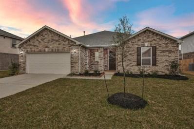 3905 Mountford Drive, Pearland, TX 77584 - MLS#: 93439551