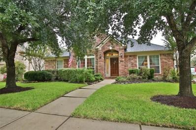 11406 Brown, Tomball, TX 77377 - MLS#: 93453777