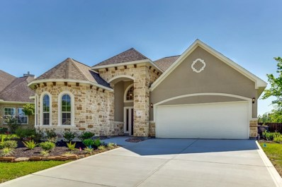 31 Hillsborough, Montgomery, TX 77356 - MLS#: 9348349