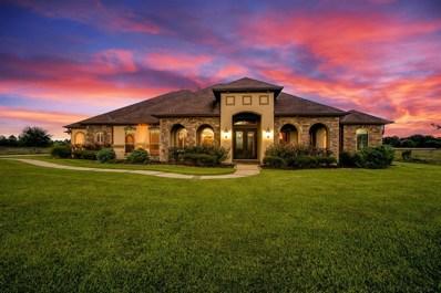443 Meadow Lake, Magnolia, TX 77355 - MLS#: 93507282