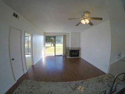 8313 Sands Point Drive UNIT 195, Houston, TX 77036 - MLS#: 93510098