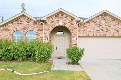 2422 Seahorse Bend Drive, Katy, TX 77449 - MLS#: 93510841