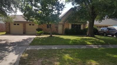 3318 Springrock Lane, Houston, TX 77080 - MLS#: 93524195