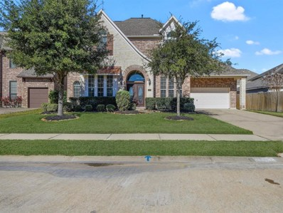26530 Ashwood Creek Lane, Katy, TX 77494 - #: 93564741