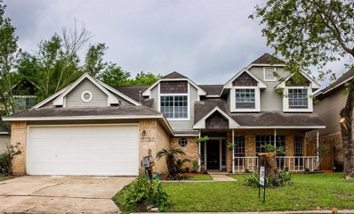 3138 Hollow Creek Drive, Houston, TX 77082 - MLS#: 93600868