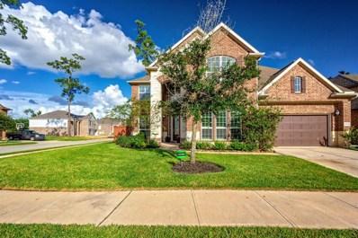 17124 Numid Lake Court, Houston, TX 77044 - #: 93624552