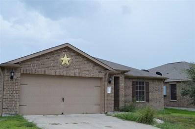 4907 Alder Bend, Richmond, TX 77469 - #: 93628988