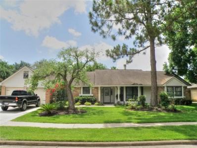 807 Sandringham, Friendswood, TX 77546 - MLS#: 93629220