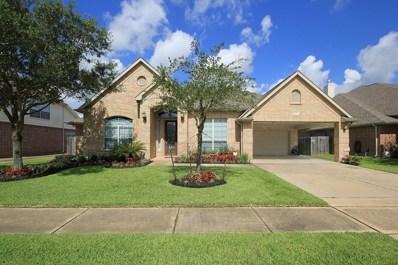 22019 Bridgestone Hawk Court, Spring, TX 77388 - #: 93661137