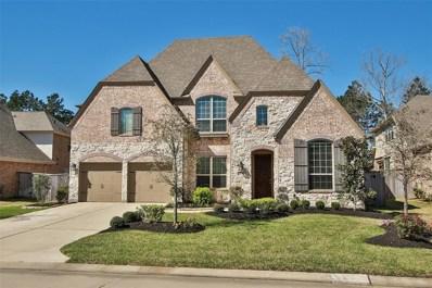 134 Hunter Hollow, Montgomery, TX 77316 - MLS#: 93693485