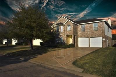 13931 Littleborne Birdwell Lane, Houston, TX 77047 - MLS#: 93712741