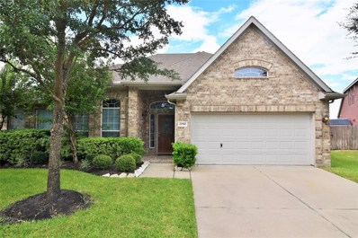 20910 Flower Croft, Richmond, TX 77407 - MLS#: 93739205