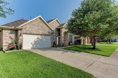 2626 Tranquil Oaks, Houston, TX 77345 - MLS#: 93776277