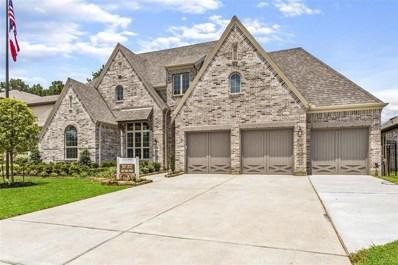 13614 Rollins Green Lane, Cypress, TX 77429 - MLS#: 93796599