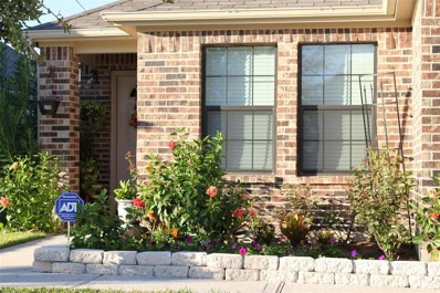 13215 Magli Court, Houston, TX 77044 - #: 93830305