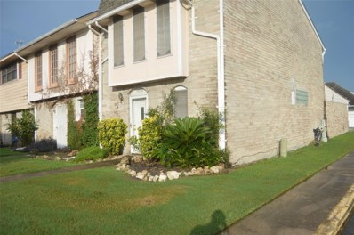 13001 Nyack Drive UNIT 14556, Houston, TX 77089 - MLS#: 93873602