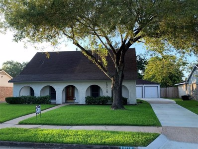 10218 Sagedowne Lane, Houston, TX 77089 - #: 93901676