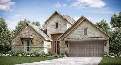 6718 Cottonwood Crest Lane, Katy, TX 77493 - MLS#: 93912485