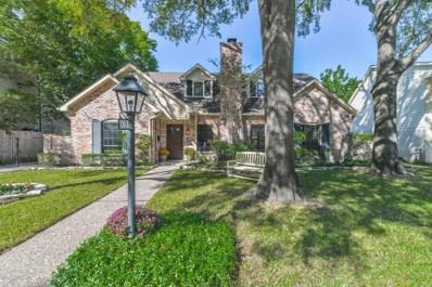 10606 Deerwood Road, Houston, TX 77042 - #: 93921741