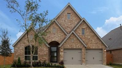 4233 Palmer Hill, Spring, TX 77386 - MLS#: 93936263