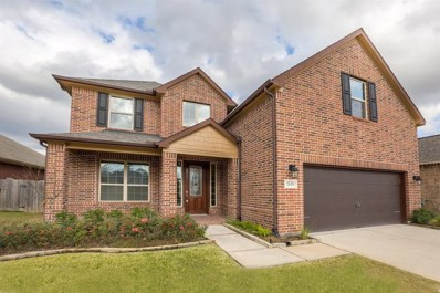 2618 Forest Cove Court, Conroe, TX 77385 - MLS#: 93944141