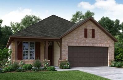 27820 Overton Hollow Drive, Spring, TX 77386 - #: 93945719