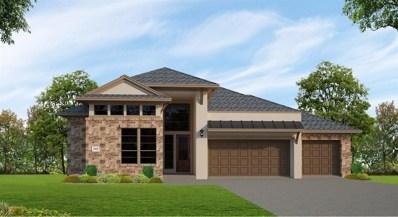 18907 Garwood Drive, Cypress, TX 77433 - MLS#: 93989497