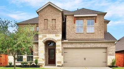 2326 Mayfield Trail Court, League City, TX 77573 - MLS#: 93994302
