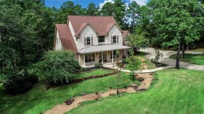 28223 Emerald Oaks, Magnolia, TX 77355 - MLS#: 94007005