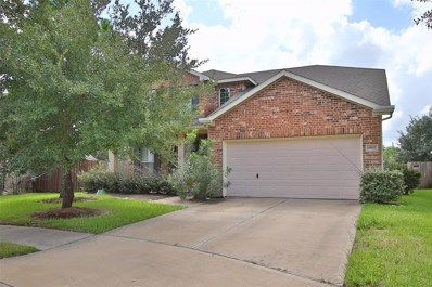 19907 Caraway Ridge, Cypress, TX 77433 - MLS#: 94053185