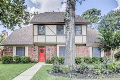 5003 Oak Shadows, Houston, TX 77091 - MLS#: 94059983